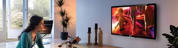 какой лучше телевизор жк или led: