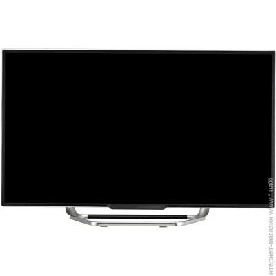 Купить 3D телевизор в Москве, цены на 3D телевизоры
