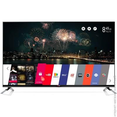 Телевизор LG 42LB69 V: характеристики, обзоры, где